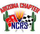 Arizona NCRS Logo